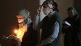 Бум на заразените с новия коронавирус в Русия