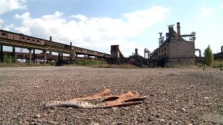 Компенсации за замърсяването искат жителите на Кремиковци