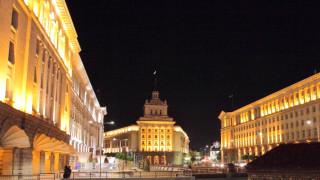 Изследване показва София като топ туристическа дестинация