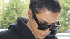 Ексклузивно! Въоръжени мъже обраха бижута за милиони от Ким Кардашиян