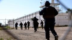 Мексико с рекорден ръст на убийствата през 2017 година