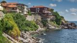 Между 65 000 и 110 000 евро дават българите за вакационно жилище в Созопол