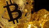За общото между златото и биткойна и защо да не отписвате още криптовалутите