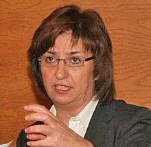 Коалицията СДС-ДСБ очаква поне двама евродепутати
