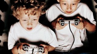 Постоянните изпити и технологиите създават деца-роботи