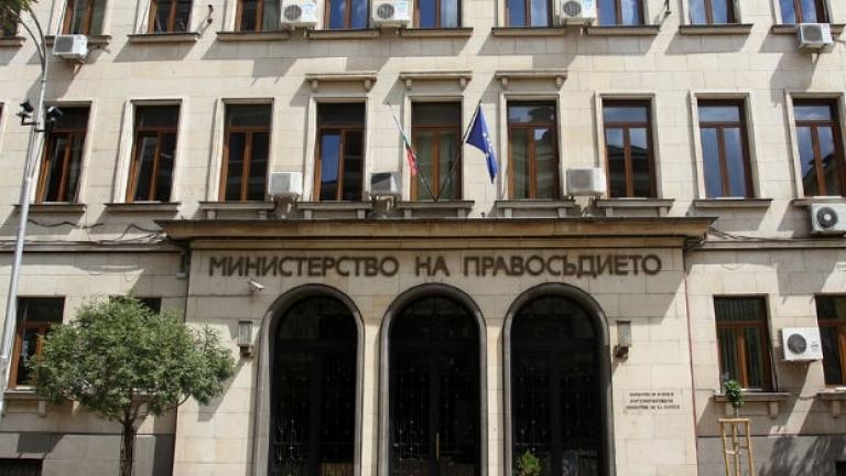 Новият антикорупционен орган няма да е нова ДС, уверява зам.-правосъден министър