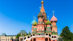 Amnesty International: Русия ограничава човешките права