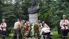 Левски - всичко безценно, възвишено и велико за всеки българин