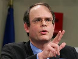 """Брюксел потвърди """"присъдата"""", изгаряме с € 535 млн."""