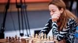 Победа за Стефанова и във втория кръг