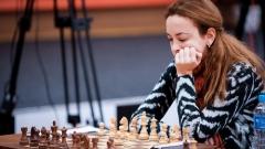 Антоанета Стефанова се противопостави на Силвио Данаилов