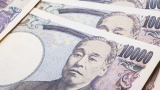 От напрежението между САЩ и Китай печели японската йена