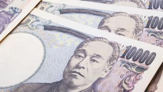 Доларът продължава губи позиции за сметка на по-безопасни активи