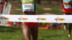 """Дизела срещу Мустафа на """"Salomon Vitosha Trail"""""""