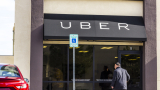Uber купува приложението за доставка на храна Postmates в сделка за $2,65 милиарда