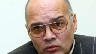Електронното гласуване да намали търговията с гласове, надява се Тихомир Безлов