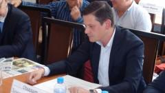 КЗП отчете близо 40 хил. проверки пред депутатите