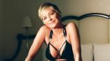 Шарън Стоун, приложението за запознанства Bumble и защо актрисата беше блокирана