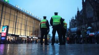Проблемът със сексуалното насилие в Германия бил стар, твърди правозащитник