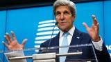 Членството на Турция в НАТО може да е застрашено, предупреди Кери