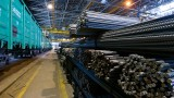 САЩ въвеждат жестоки мита за внос на стомана от Русия и Беларус