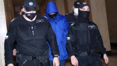 Кристиян Николов се извини на близките на Милен Цветков