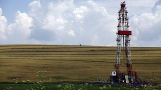 """Енергийният министър на САЩ: """"Златният век"""" на шистовия петрол не е приключил"""