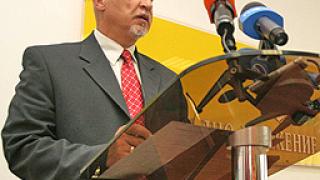 НДСВ иска вътрешният министър да се отчита всеки месец
