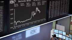 Тази компания е най-големият губещ на германската борса за последните 5 години