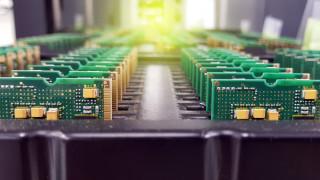 Sony и TSMC планират завод за полупроводници за $7 милиарда