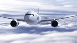 А350 трябва да успее, за да не загине Airbus