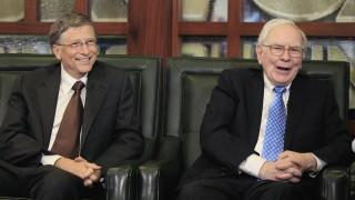 Милиардерите, които спечелиха най-много за последното десетилетие