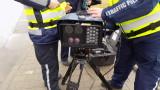 28 нови системи за контрол на скоростта са разположени в страната