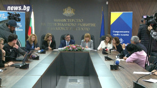 Ремонтират 26 детски градини и училища в София
