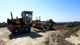 Извеждат транзитния трафик от Поморие през лятото