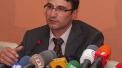 Трайков притеснен от Георги Гергов
