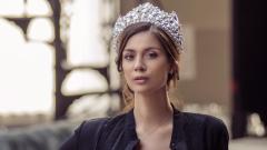 Габриела Кирова: Короната ми не е купена!