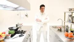 Hell's Kitchen България: Кулинарен дуел