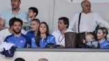 Боримиров: Тези футболисти на Левски нямат нищо спечелено, надявам се да вдигнат купа днес