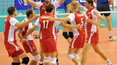 Полша спечели Световната Лига!
