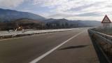 """България може да връща 500 млн. евро за """"Струма"""", ако строи в дефилето"""