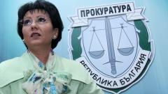 Ало-измамниците вече се представят за Бойко Борисов и Сотир Цацаров