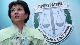 """С 51 млн. лв отводнили 4 км от АМ """"Марица"""""""
