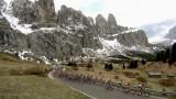 Еквадорец спечели 14-ия етап на Джирото