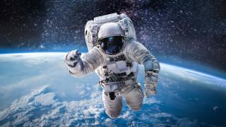 Амбициозните планове на Китай за Космоса