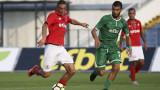 Мариян Огнянов може да продължи кариерата си в Дунав