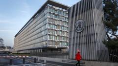 СЗО отчете над 212 000 случая на коронавирус за денонощие по света