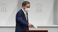 Йошихиде Суга е новият лидер на управляващата партия в Япония