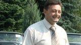 Генерал замени Каубоя в ЦСКА