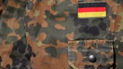Германия разпуска спецчасти заради връзки с крайнодесен екстремизъм